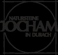Jocham Natursteine